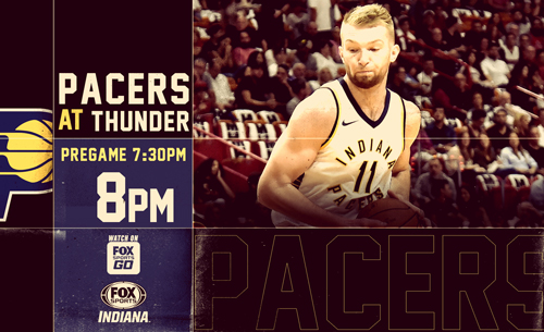 Pacers-FSI-tune-in-102517-Sabonis