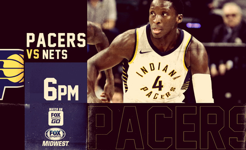 Pacers-FSMW-tune-in-101817-Oladipo