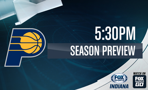 Pacers-preview-FSI-tune-in-101817