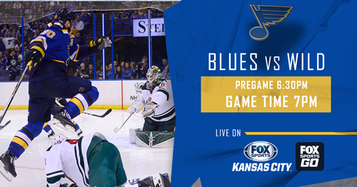 Blues-FSKC-tune-in-112517-Steen