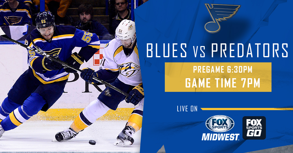 Blues-FSMW-tune-in-112417-Parayko