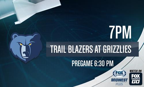 Grizzlies-FSMW-tune-in-112017