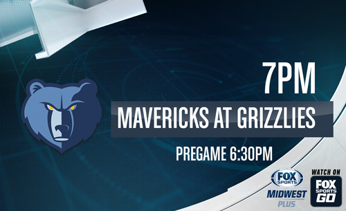 Grizzlies-FSMW-tune-in-112217