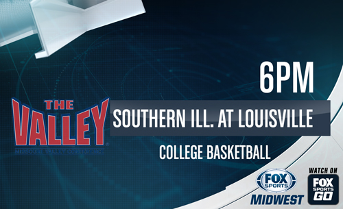 MVC-SIU-FSMW-tune-in-112117