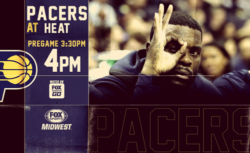 Pacers-FSMW-tune-in-111917-Stephenson
