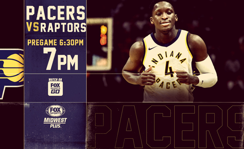 Pacers-FSMW-tune-in-112417-Oladipo