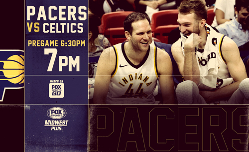 Pacers-FSMW-tune-in-112517-Bogdanovic-Sabonis