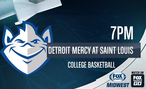 SLU-FSMW-tune-in-112217