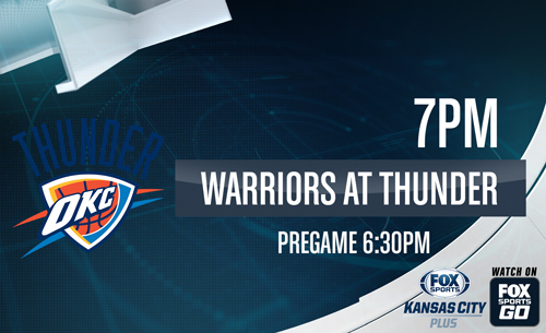 Thunder-FSKC-tune-in-112217