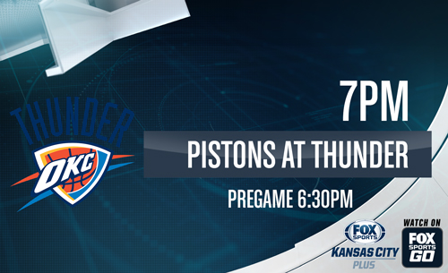Thunder-FSKC-tune-in-112417