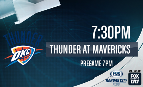 Thunder-FSKC-tune-in-112517