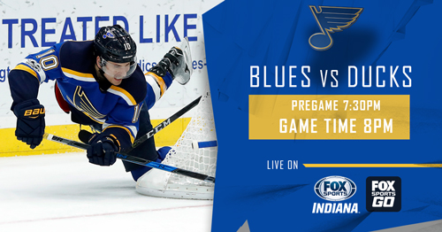 Blues-FSI-tune-in-121417-Schenn