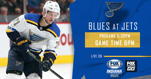 Blues-FSI-tune-in-121717-Sobotka