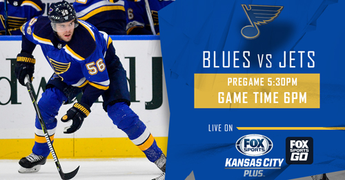 Blues-FSKC-tune-in-121617-Paajarvi