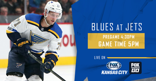Blues-FSKC-tune-in-121717-Sobotka