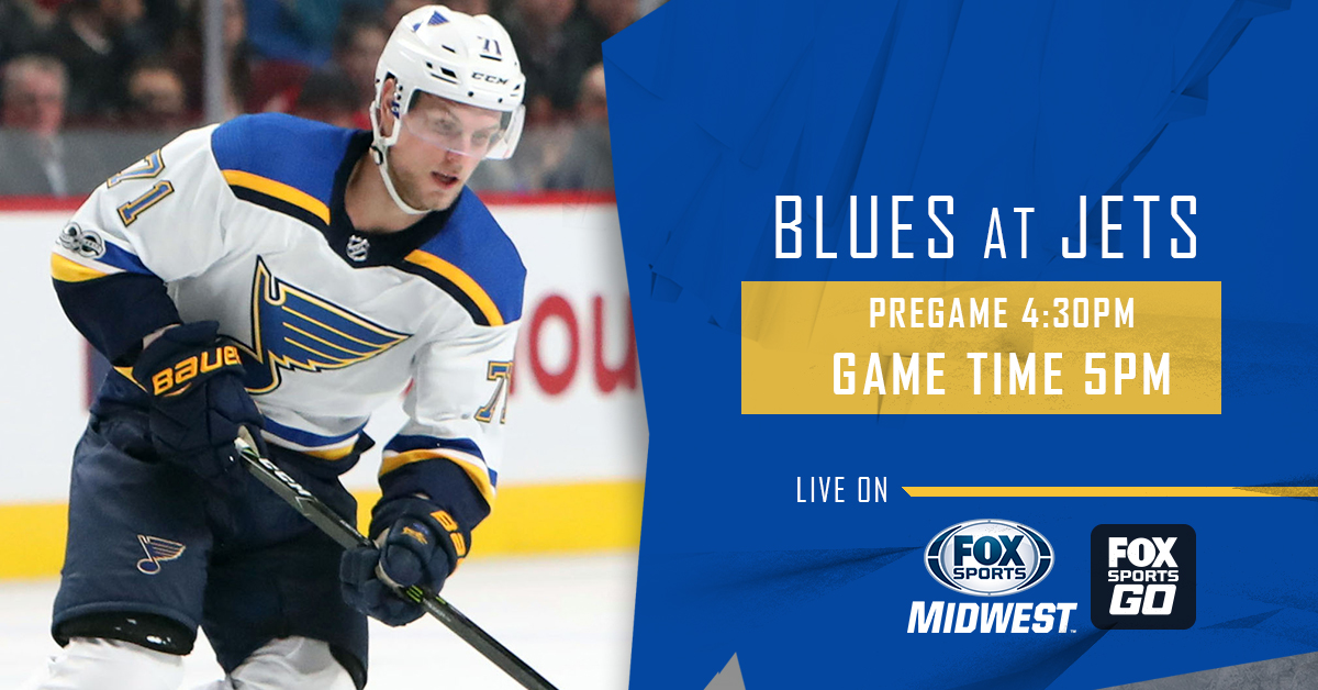 Blues-FSMW-tune-in-121717-Sobotka