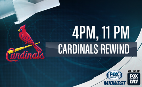 Cardinals-Rewind-FSMW-tune-in-121317