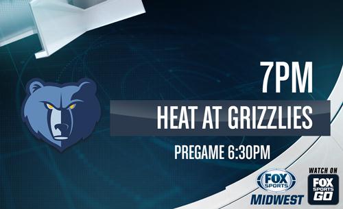 Grizzlies-FSMW-tune-in-121117