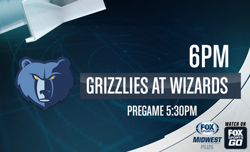 Grizzlies-FSMW-tune-in-121317