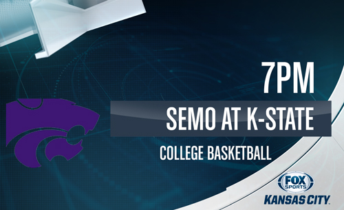 KState-FSKC-tune-in-121617-SEMO