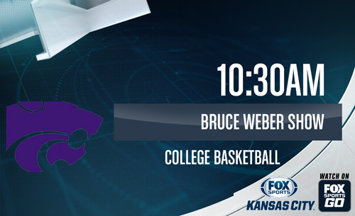 KState-Weber-FSKC-tune-in-121617