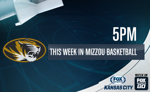 Mizzou-FSKC-tune-in-121517