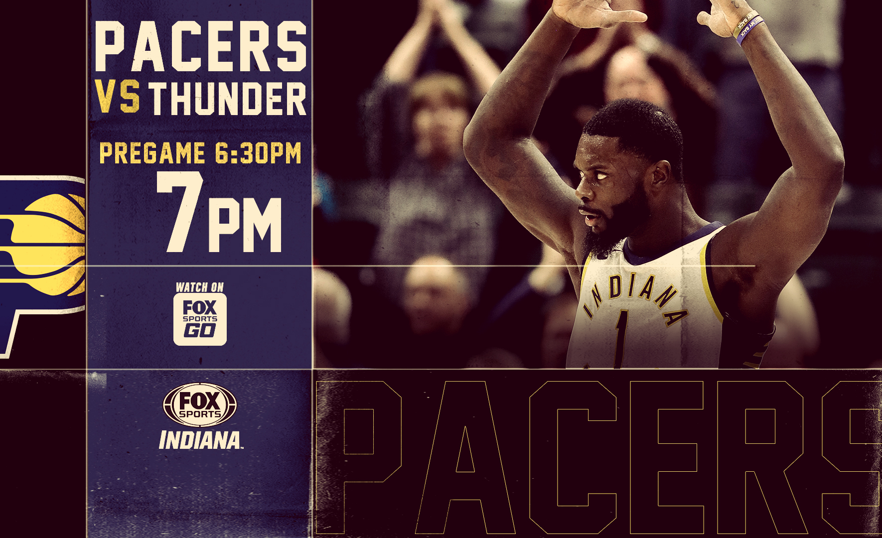 Pacers-FSI-tune-in-121317-Stephenson