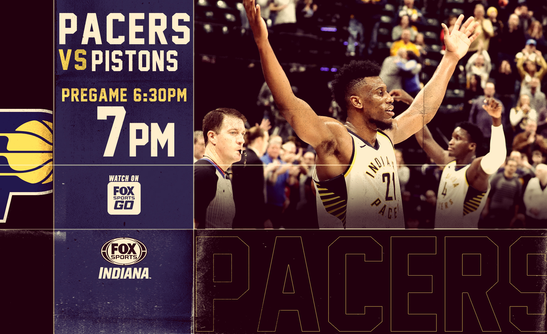 Pacers-FSI-tune-in-121517-Thad-Young
