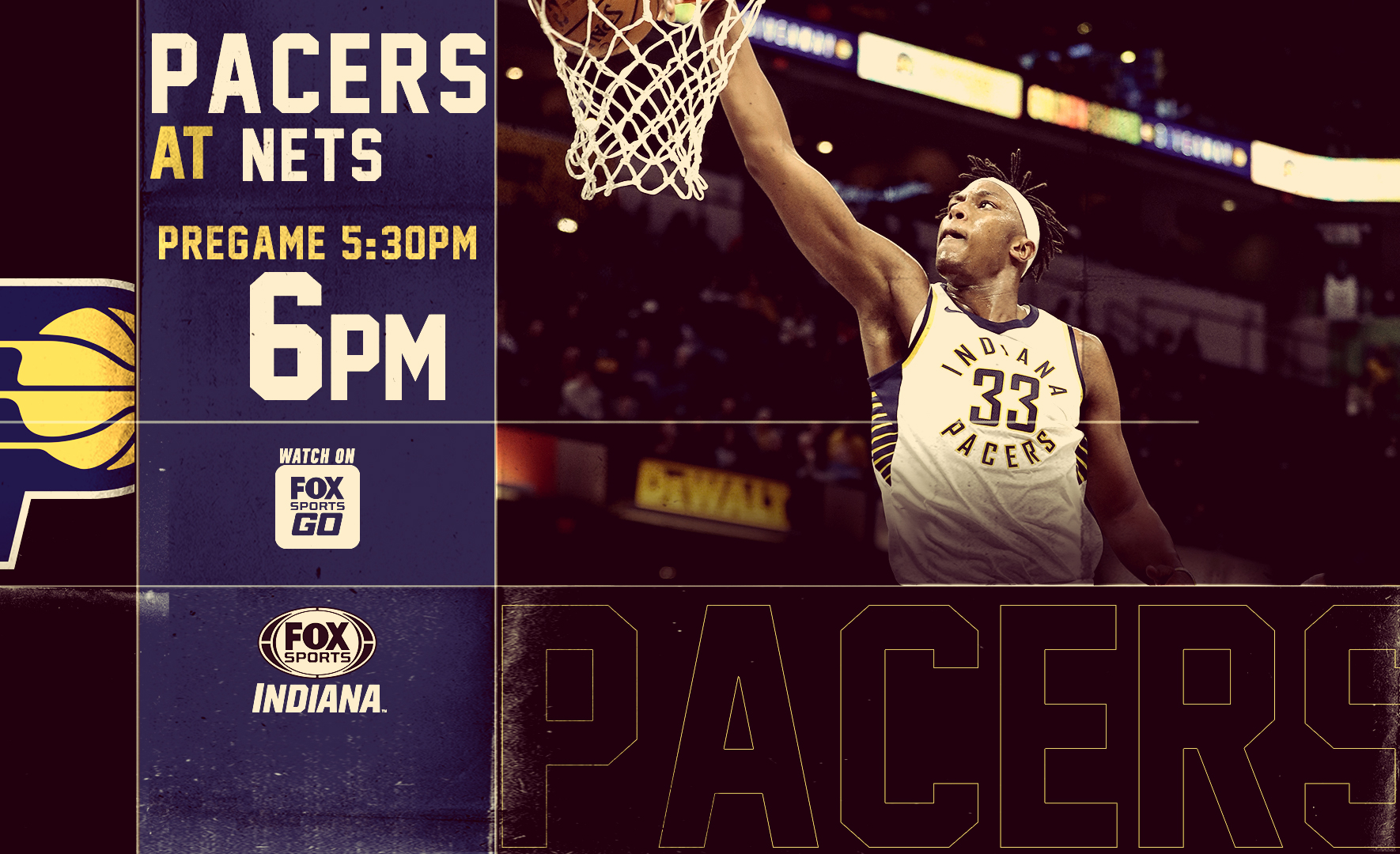 Pacers-FSI-tune-in-121717-Turner