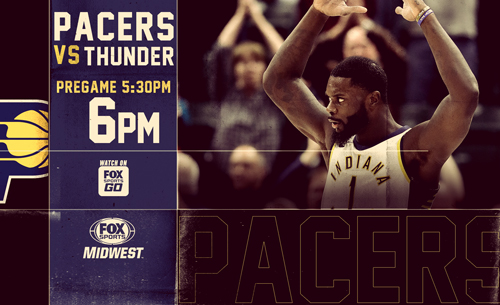 Pacers-FSMW-tune-in-121317-Stephenson