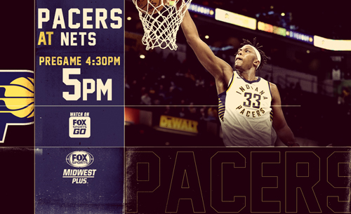Pacers-FSMW-tune-in-121717-Turner