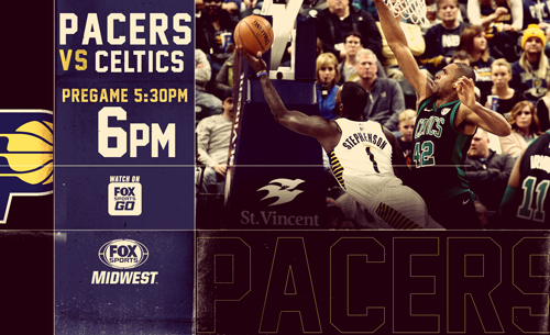 Pacers-FSMW-tune-in-121817-Lance