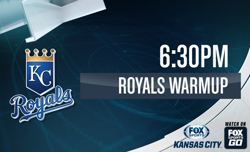 Royals-Warmup-FSKC-tune-in-121217