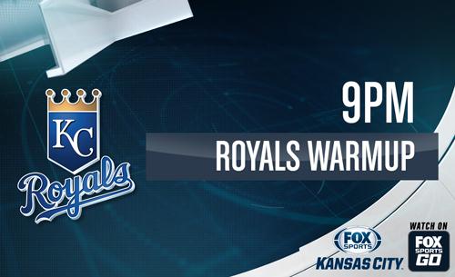 Royals-Warmup-FSKC-tune-in-121317