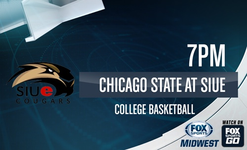 SIUE-FSMW-tune-in-121917