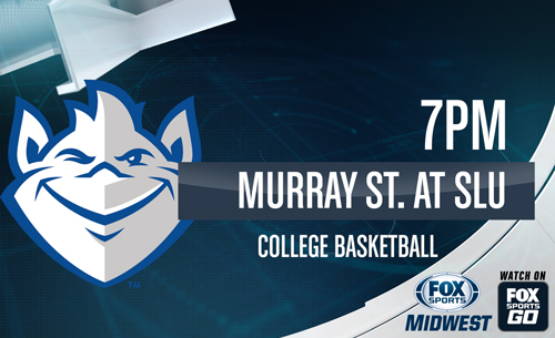 SLU-FSMW-tune-in-121217-Murray-State