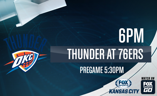Thunder-FSKC-tune-in-121517