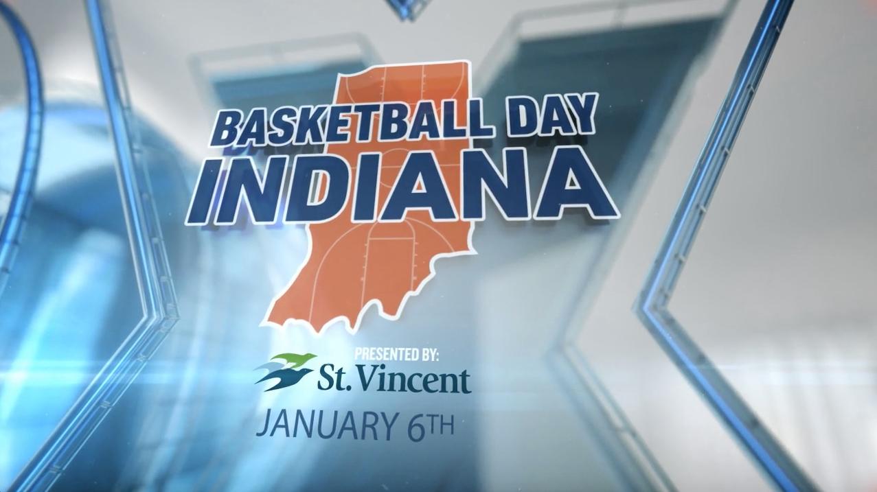Basketball-Day-Indiana-logo-010218