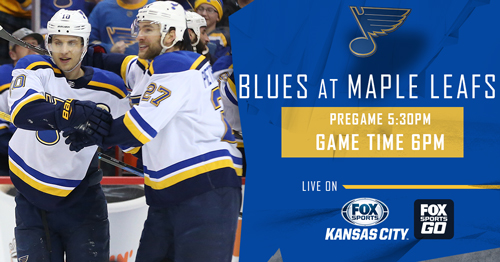 Blues-FSKC-tune-in-011618-Schenn-Pietrangelo