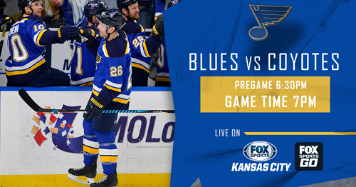 Blues-FSKC-tune-in-012018-Stastny