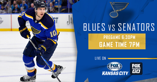 Blues-FSKC-tune-in-012318-Schenn