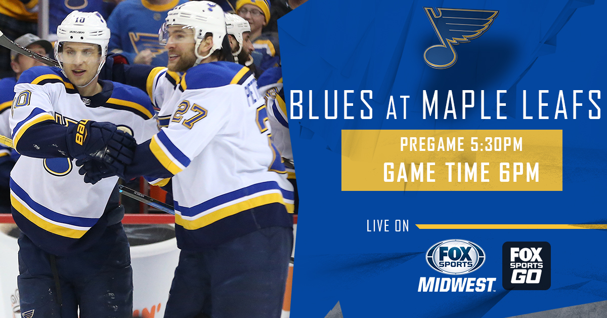 Blues-FSMW-tune-in-011618-Schenn-Pietrangelo
