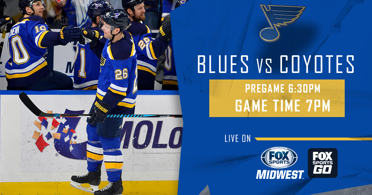 Blues-FSMW-tune-in-012018-Stastny