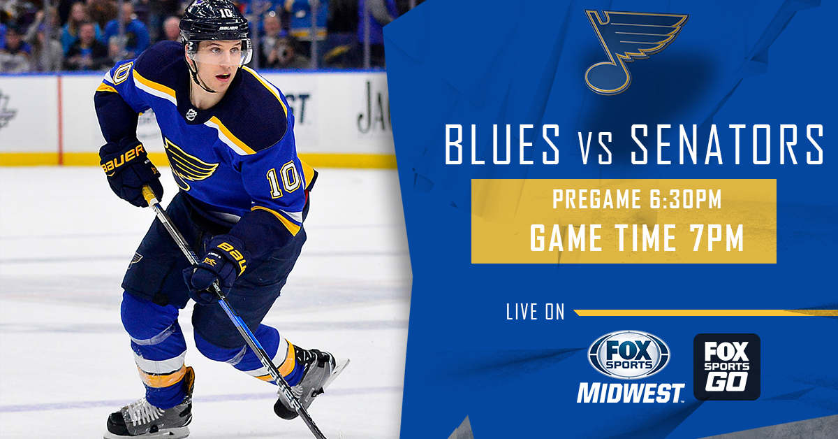 Blues-FSMW-tune-in-012318-Schenn