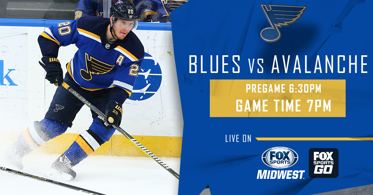 Blues-FSMW-tune-in-012518-Steen