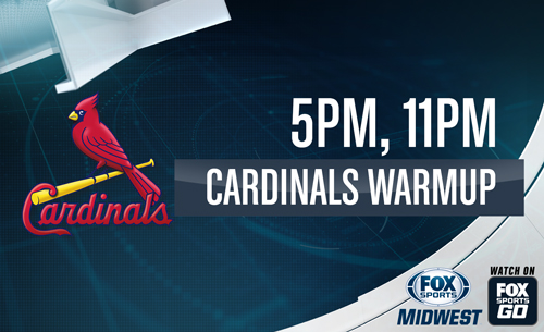 Cardinals-FSMW-tune-in-012418