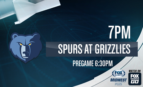 Grizzlies-FSMW-tune-in-012418