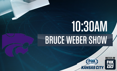KState-Weber-FSKC-tune-in-012018