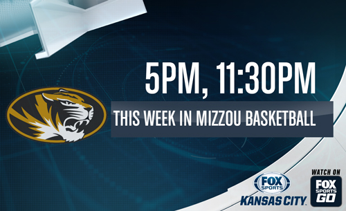 Mizzou-FSKC-tune-in-011918