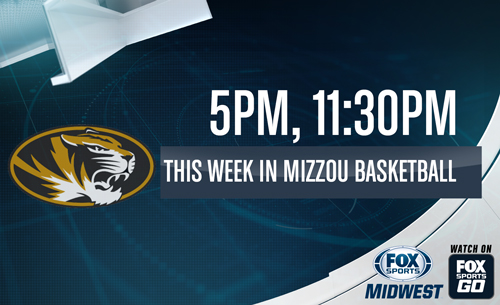 Mizzou-FSMW-tune-in-011918